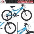 Fabrik 18-gang legierung riesen-mountainbike