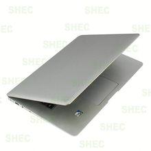 Laptop 15.6 inch notebook
