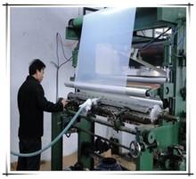 Removable PE Protection Films Manufacturer
