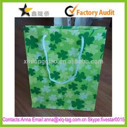 2015 Acpet custom shopping plastic bags,custom made plastic bags,plastic shopping bag