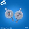 Golden wire high power high efficiency led power supplies ir