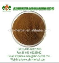 100% Natural Butcher Broom Extract ,Butchers Broom Extract