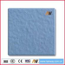 Pavement stone 150x150 108x108 ocean blue tiles