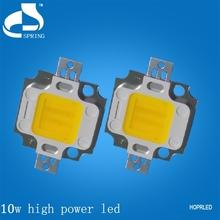 New design high voltage led diode