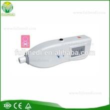 FMJ20 hospital use neonatal jaundice meter for sale