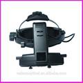 Oftalmoscopio china, equipo de oftalmología( yz25c)