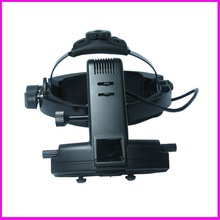 China ophthalmoscope, ophthalmic equipment(YZ25C)