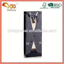 Promotional Latest Arrival Good Quality Eco-friendly 2012 high oem quality teddy bear foldable shopping bag