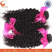 hot selling human hair wholesale,100% unprocessed brazilian hair paris