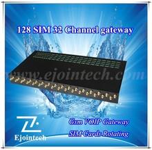 32 port voip gateway,voip gsm gateway 32 channel 128 sim,goip32 ukash vouchers gateway