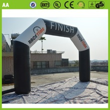 advertising cheap inflatable arch for sale inflatable entrance arch gate