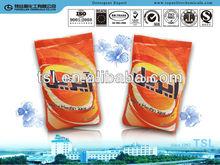 20kg 25kg Bulk Package base powder OEM Detergent Powder laundry washing powder