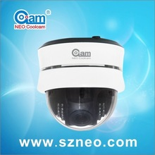 wifi camera Special Features and NetWork Technology P2P IP Camera security camera system