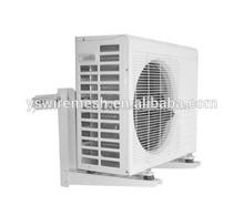 air conditioner wall bracket