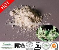 High quality Natural Resveratrol 98%(CAS No 501-36-0)/Bulk Resveratrol Capsules