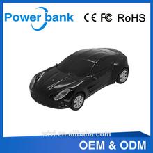 power bank 6000mah external battery charger
