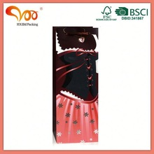 Promotional Latest Arrival Good Quality Eco-friendly bopp film laminated pp woven shopping bag