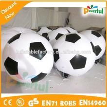 Wholesale cheap inflatable advertising balloons,balloon advertising