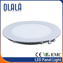 restaurant led ceiling lamp led panel light parts