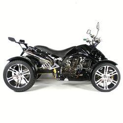 ATV cheap quad bike for sale