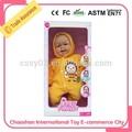 silicone poupées bébé reborn complet pour la vente de poupées de silicone japon poupée en silicone avec le prix bas