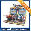 LSRM-013 2015 leesche arcade game machine motorcycle simulator arcade racing car game machine tt