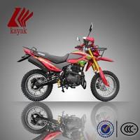 2015 New Motocross Motocross Bike 150cc Motocross 125cc,KN150-4D