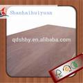 Boa qualidade reciclado plástico madeira / madeira de oliveira madeira / 2 x 4 madeira