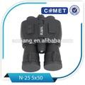 Best selling n-25 5x50 baratos noite visão binocular, infravermelho térmica binocular