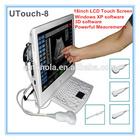 3D Ultrasound Software - Full Digital Ultrasound Diagnose System
