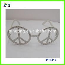 Peace Sunglasses Wholesale