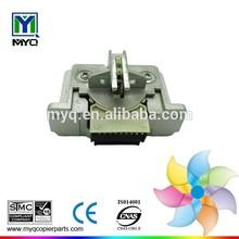 New & Compatible Printer Head for Epson LQ-2180/LQ1900K2+/LQ2170 LQ1900KIIH/ 1900K2H