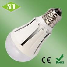 2015 SN hot selling china market led bulb