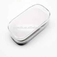 super mini wireless mouse,top selling super slim wireless mouse,super 2.4g wireless mouse with usb