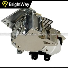 Projector lamp bulb SP-LAMP-029 fit for CASIO Super Slim XJ S30, CASIO Super Slim XJ S35, SAVILLE AV Executive ID:10509