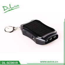 Welcomed Promotional Small Appliance Solar Charger 1200mAh