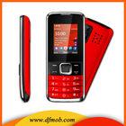 Good Price 1.8inch FM Unlocked Wap Gprs Spreadtrum Gsm Dual Sim Quad Band Cheap Basic China Mobile Phone S8