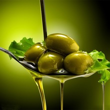Wholesale price Natural OLIVE Oil/Carier oil