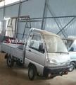الصينية الرخيصة الساخنة للبيع الجرلعب dfsk الايسر التوجيه يستخدم سكانيا شاحنة صغيرة