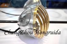 bullet led headlight for harley davidson new motorcycle headlights led headlight bulb for motorcycle