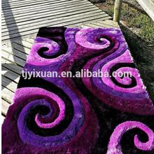 area rugs made in turkey like