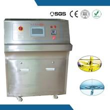 KENDY Packs automatic bakery factory liquid filling machine