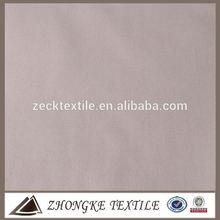 herringbone tyres shirt