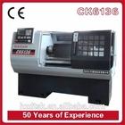 Check! CK6136 lathe machine batala punjab india