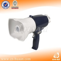 25w megaphone built-in lithium battery HH-03001