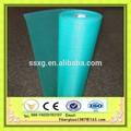 45g 2.5*2.5 en fibre de verre maille tissu de haute qualité
