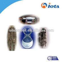 Silicone Diffusion Pump Oil IOTA705 Equivalent Brand Diffusion Pump Oil HIVAC-F-5