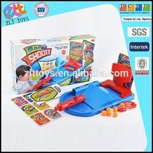 Pinball basketball table game,mini desktop ball game toy,Pinball game table toys