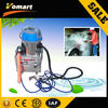 2015 HOT Outdoor mobile steam car washing machine cleaner price electric second-hand steam boiler