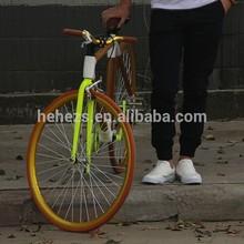 factory hot sale road bike frames 700c in china